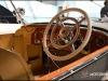 2015-09_Mercedes-Benz_Museum_Motorweb_Argentina_217