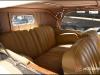 2015-09_Mercedes-Benz_Museum_Motorweb_Argentina_218