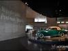 2015-09_Mercedes-Benz_Museum_Motorweb_Argentina_223