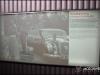 2015-09_Mercedes-Benz_Museum_Motorweb_Argentina_237