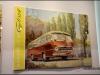 2015-09_Mercedes-Benz_Museum_Motorweb_Argentina_243