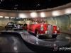 2015-09_Mercedes-Benz_Museum_Motorweb_Argentina_246