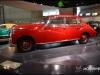 2015-09_Mercedes-Benz_Museum_Motorweb_Argentina_249