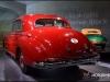 2015-09_Mercedes-Benz_Museum_Motorweb_Argentina_250