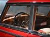 2015-09_Mercedes-Benz_Museum_Motorweb_Argentina_251