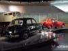 2015-09_Mercedes-Benz_Museum_Motorweb_Argentina_252