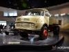 2015-09_Mercedes-Benz_Museum_Motorweb_Argentina_253
