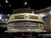 2015-09_Mercedes-Benz_Museum_Motorweb_Argentina_255