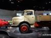 2015-09_Mercedes-Benz_Museum_Motorweb_Argentina_256