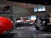 2015-09_Mercedes-Benz_Museum_Motorweb_Argentina_258