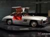2015-09_Mercedes-Benz_Museum_Motorweb_Argentina_260