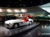 2015-09_Mercedes-Benz_Museum_Motorweb_Argentina_264