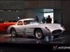 2015-09_Mercedes-Benz_Museum_Motorweb_Argentina_271