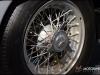 2015-09_Mercedes-Benz_Museum_Motorweb_Argentina_276