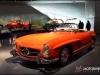 2015-09_Mercedes-Benz_Museum_Motorweb_Argentina_278
