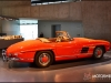 2015-09_Mercedes-Benz_Museum_Motorweb_Argentina_280