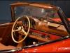 2015-09_Mercedes-Benz_Museum_Motorweb_Argentina_283