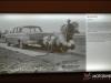 2015-09_Mercedes-Benz_Museum_Motorweb_Argentina_293