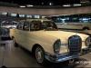 2015-09_Mercedes-Benz_Museum_Motorweb_Argentina_307
