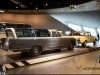 2015-09_Mercedes-Benz_Museum_Motorweb_Argentina_308