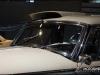 2015-09_Mercedes-Benz_Museum_Motorweb_Argentina_310