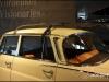 2015-09_Mercedes-Benz_Museum_Motorweb_Argentina_311