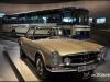 2015-09_Mercedes-Benz_Museum_Motorweb_Argentina_316