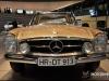 2015-09_Mercedes-Benz_Museum_Motorweb_Argentina_319