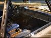2015-09_Mercedes-Benz_Museum_Motorweb_Argentina_320