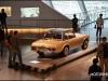 2015-09_Mercedes-Benz_Museum_Motorweb_Argentina_321