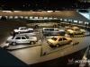 2015-09_Mercedes-Benz_Museum_Motorweb_Argentina_324
