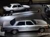 2015-09_Mercedes-Benz_Museum_Motorweb_Argentina_325