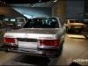 2015-09_Mercedes-Benz_Museum_Motorweb_Argentina_328