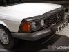 2015-09_Mercedes-Benz_Museum_Motorweb_Argentina_333