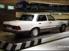 2015-09_Mercedes-Benz_Museum_Motorweb_Argentina_334