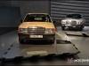 2015-09_Mercedes-Benz_Museum_Motorweb_Argentina_336