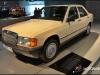 2015-09_Mercedes-Benz_Museum_Motorweb_Argentina_337