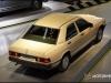 2015-09_Mercedes-Benz_Museum_Motorweb_Argentina_338