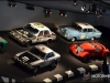 2015-09_Mercedes-Benz_Museum_Motorweb_Argentina_350