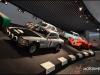 2015-09_Mercedes-Benz_Museum_Motorweb_Argentina_351