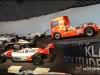 2015-09_Mercedes-Benz_Museum_Motorweb_Argentina_357