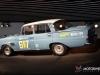 2015-09_Mercedes-Benz_Museum_Motorweb_Argentina_358