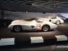 2015-09_Mercedes-Benz_Museum_Motorweb_Argentina_365