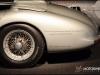 2015-09_Mercedes-Benz_Museum_Motorweb_Argentina_366