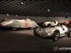 2015-09_Mercedes-Benz_Museum_Motorweb_Argentina_367