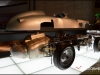 2015-09_Mercedes-Benz_Museum_Motorweb_Argentina_370