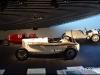 2015-09_Mercedes-Benz_Museum_Motorweb_Argentina_376