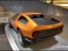 2015-09_Mercedes-Benz_Museum_Motorweb_Argentina_392