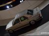 2015-09_Mercedes-Benz_Museum_Motorweb_Argentina_393