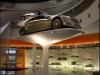 2015-09_Mercedes-Benz_Museum_Motorweb_Argentina_394